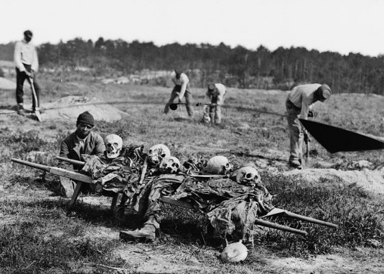Battle of Cold Harbor Photo of Dead Soldiers.jpg