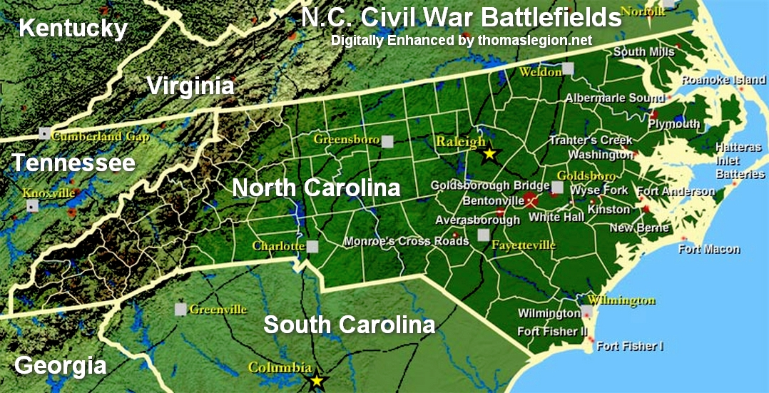 North Carolina Civil War Battles.jpg